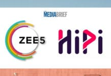 Image-HiFi from ZEE5 - Homegrown short-video platform connecting fans to fandom-MediaBrief (1).jpg