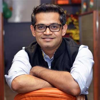 Image-Himanshu-Wardhan-Managing-Director-for-Etsy-in-India-MediaBrief.jpg