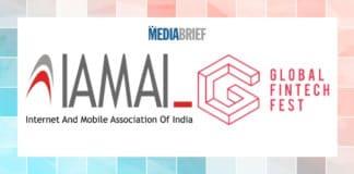 Image-IAMAI-to-host-world's-largest-virtual-Global-Fintech-Fest-MediaBrief.jpg