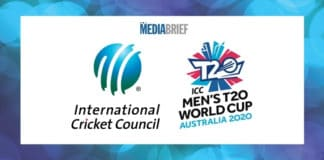 Image-ICC Men's T20 World Cup 2020 postponed-MediaBrief.jpg