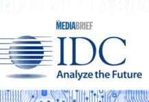 Image-IDC_-Traditional-PC-shipments-continue-to-grow-amid-global-economic-slowdown-MediaBrief.jpg