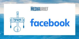 Image-IPRS-and-Facebook-sign-music-licensing-deal-MediaBrief.jpg
