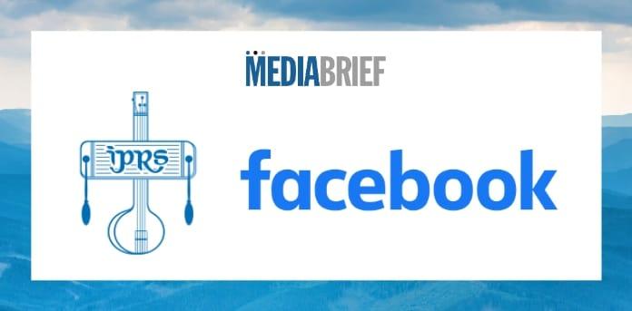Image-IPRS-and-Facebook-sign-music-licensing-deal-MediaBrief.jpg