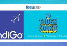 Image-IndiGo-launches-Tough-Cookie-campaign-to-thank-medical-frontline-warriors-MediaBrief.jpg