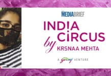 Image-India-Circus-launches-VR-campaign-to-promote-safety-MediaBrief.jpg