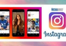 Image-Instagram-introduces-new-video-format-Reels-to-entertain-India-MediaBrief.jpg