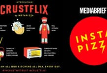 Image-Instapizza launches the #CrustFlix campaign to ensure customer's safety and build trust-MediaBrief.jpg