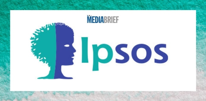 Image-Ipsos-India-ramps-up-roles-and-teams-reinforces-realigns-key-specialties-for-better-client-orientation-delivery-MediaBrief.jpg