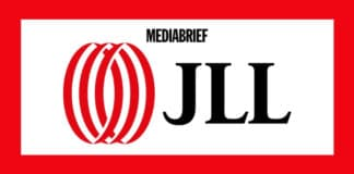 Image-JLL's-Global-Real-Estate-Transparency-Index-reveals-significant-improvement-in-India-MediaBrief.jpg