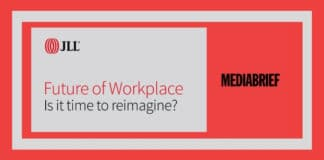 Image-JLL-releases-whitepaper-highlighting-the-future-of-workplaces-MediaBrief.jpg