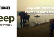 Image-Jeeps-'My-Jeep-Story'-represents-the-bond-of-Jeep-SUV-Owners-with-Nature-MediaBrief.jpg