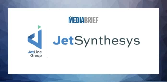 Image-JetSynthesys-receives-INR-300-CR-investment-in-latest-round-to-focus-on-gaming-digital-entertainment-social-community-MediaBrief.jpg