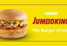Image-Jumboking-adopts-'The-Burger-of-India'-tagline-MediaBrief.jpg
