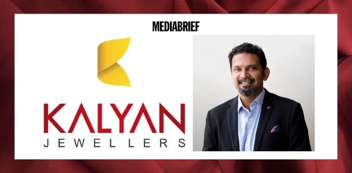 Image-Kalyan Jewellers appoints ex-L&K Saatchi & Saatchi CEO, Anil Nair as Independent Director-MediaBrief.jpg