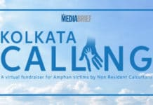 Image-Kolkata Calling, a virtual fundraiser to aid the Amphan victims-MediaBrief.jpg
