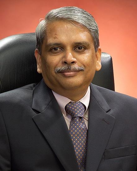Image-Kris-Gopalakrishnan-Non-Executive-Chairman-JetSynthesys-MediaBrief.jpg