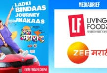Image-LF-Zee-Marathi's-new-show-'Mast-Maharashtra'-takes-you-on-a-journey-to-rediscover-Maharashtra-MediaBrief-1.jpg