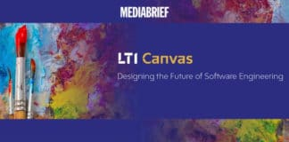 Image-LTI-launches-Canvas-for-remote-hybrid-workforce-MediaBrief-1.jpg