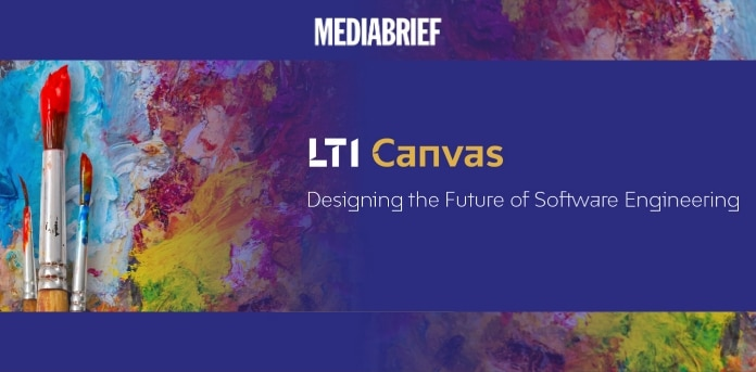 Lti Launches Canvas For Remote Hybrid Workforce Mediabrief