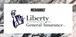 Image-Liberty General Insurance launches 'Critical Connect', will cover up to 60 illnesses-MediaBrief.jpg