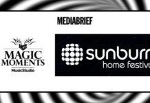 Image-Magic-Moments-Music-Studio-Sunburn-Home-Festival-collab-for-Indias-biggest-virtual-EDM-festival-MediaBrief.jpg