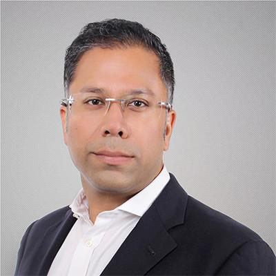 Image-Manav Sethi, CMO, Octro Inc.MediaBrief.jpg