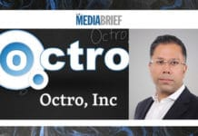 Image-Manav-Sethi-joins-Sequois-Capital-backed-mobile-gaming-venture-Octro-inc-as-global-CMO-MediaBrief.jpg