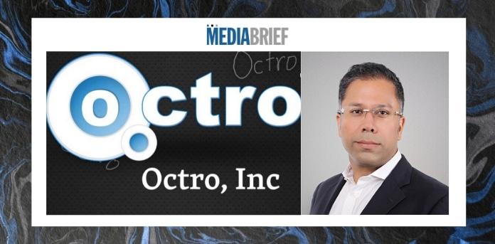 Image-Manav-Sethi-joins-Sequois-Capital-backed-mobile-gaming-venture-Octro-inc-as-global-CMO-MediaBrief.jpg