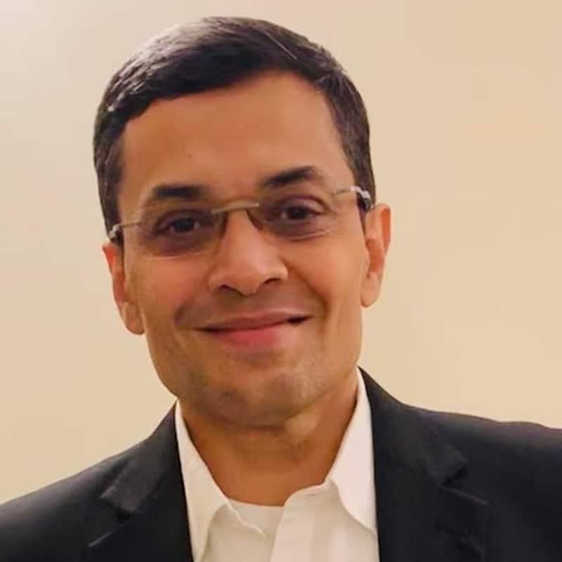 Image-Manish-Chopra-Director-and-Head-of-Partnerships-Facebook-India-MediaBrief.jpg