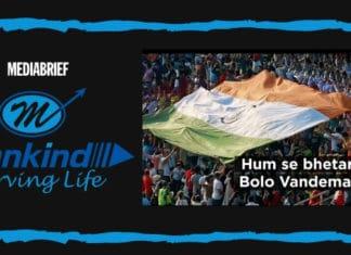 Image-Mankind-Pharma-promotes-'Atmanirbhar-Bharat'-with-new-Anthem-Mediabrief.jpg