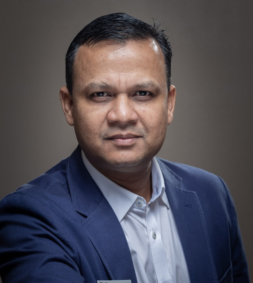 Image-Mansoor-Ali-the-founder-of-AMFAH-Group-and-its-subsidiary-AMFAH-India-MediaBrief.jpg