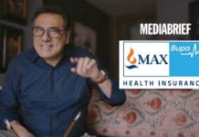 Image-Max-Bupa-urges-Indians-to-invest-in-health-insurance-for-times-of-Covid-19-MediaBrief.jpg
