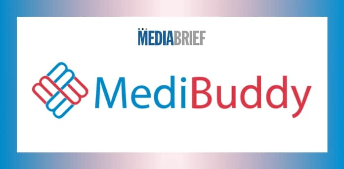 Image-MediBuddy-DocsApp-launches-MediClinic-to-get-India-BackToWorkplace-MediaBrief.jpg