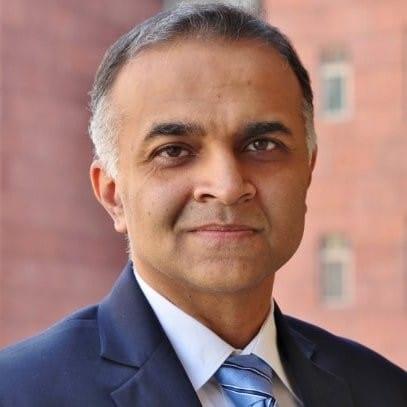 Image-Meetul-Patel-Executive-Director-Strategic-Growth-Microsoft-India-Mediabrief.jpg