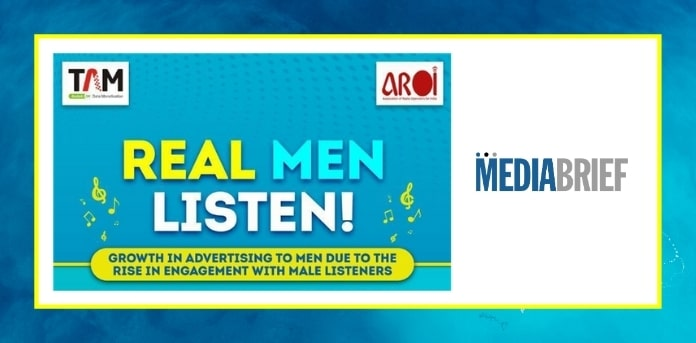 Image-Men-listenership-men-targeted-advertising-grows-in-post-Covid-19-India_-RAM-TAM-Adex-Data-MediaBrief.jpg