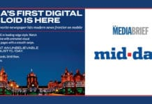 Image-Mid-day-brings-India's-first-interactive-digital-tabloid-at-Re-1-a-day-MediaBrief-2.jpg