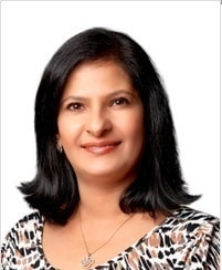 Image-Monica-Gangwani-Country-Service-Line-Leader-Ipsos-Healthcare-India-MediaBrief.jpg