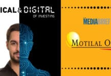 Image-Motilal Oswal Financial Services launch new campaign- 'PHYGITAL'-MediaBrief.jpg