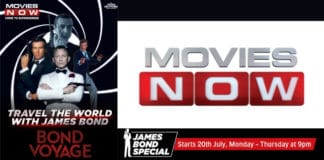 Image-Movies Now curates an exclusive line-up of James Bond movies with Bond Voyage-MediaBrief.jpg