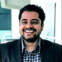 Image-Mukesh-Kalra-Founder-CEO-ETMONEY-MediaBrief.jpeg