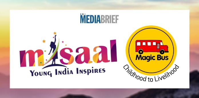 Image-Mumbais-youth-host-'Virtual-Talent-hunt'-with-an-aim-to-improve-lives-of-the-marginalized-community-MediaBrief.jpg