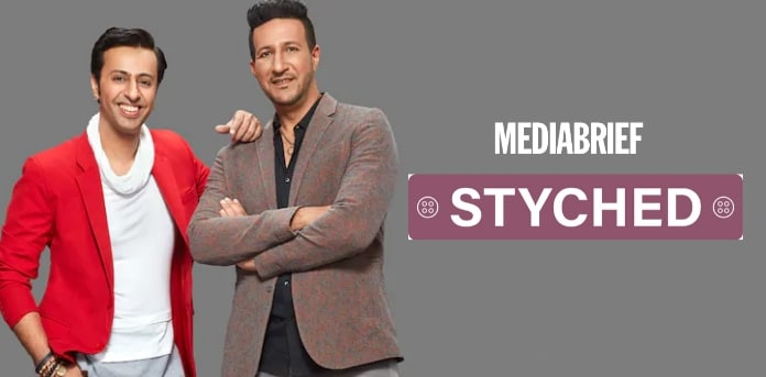 Image-Music directors Salim-Suleiman stitch deal with Styched for own fashion merchandise-MediaBrief.jpg