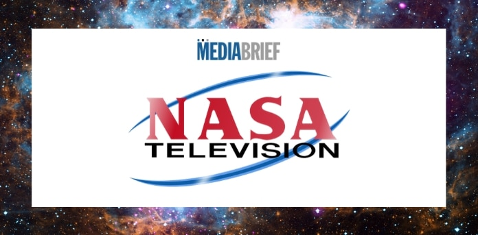 Image-NASA Television to air space station cargo ship launch, docking-MediaBrief.jpg