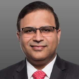 Image-Nachiket Deshpande, COO & Executive Board Member, LTI-MediaBrief.jpg