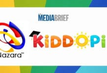 Image-Nazara completes majority stake acquisition in gamified edtech venture - Kiddopia-MediaBrief.jpg