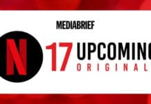 Image-Netflix unveils a lineup of 17 upcoming original stories-MediaBrief.jpg