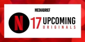 Image-Netflix unveils a lineup of 17 upcoming original stories-MediaBrief.jpg