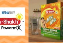 Image-Nu-Shakti-launches-TVC-Campaign-AskMoreFromYourDrink-MediaBrief.jpg