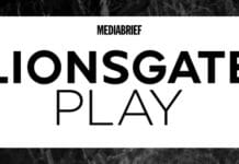 Image-OTT-player-Lionsgate-Play-forms-an-alliance-with-JioFiber-MediaBrief.jpg