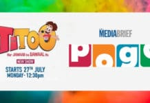 Image-POGO-sets-airdate-for-new-homegrown-original-Titoo-–-Har-Jawaab-Ka-Sawaal-Hu-MediaBrief.jpg